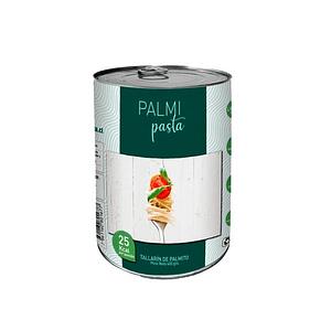 Tallarín de Palmito Low Carb 400 grs