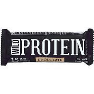 Barritas Wild Protein Chocolate 45 Grs