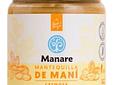 Mantequilla de maní 250 Gr