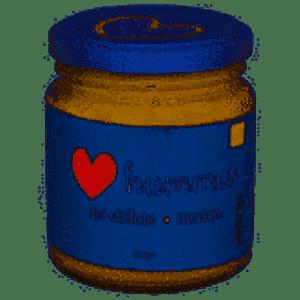Hummus Ajo Chilote 230 Gr