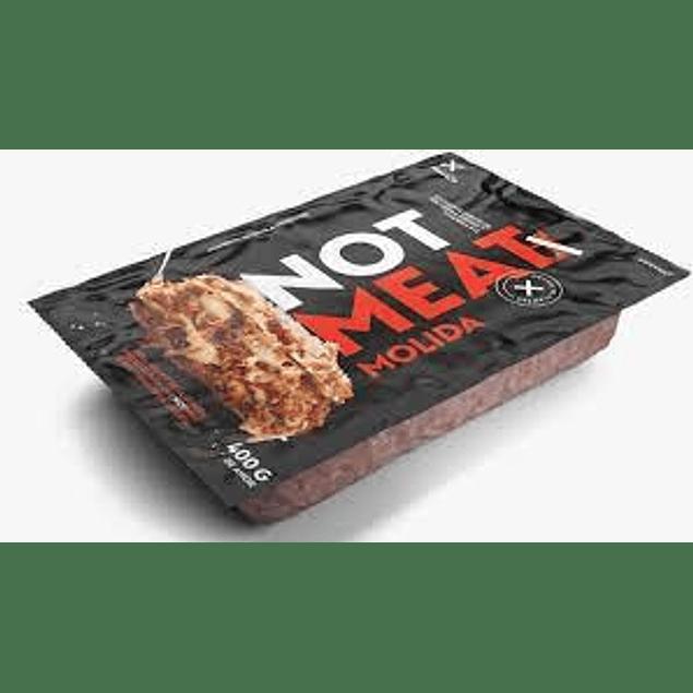 Not meat 400Gr