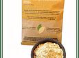 Levadura nutricional en Copos (100 Gr)