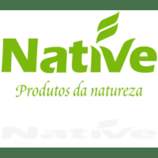 Azucar rubia Organica Native