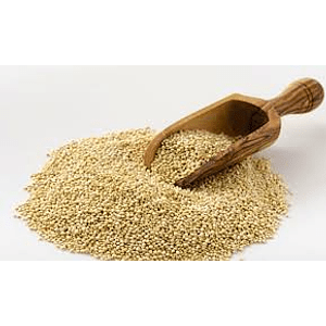 Quinoa Blanca