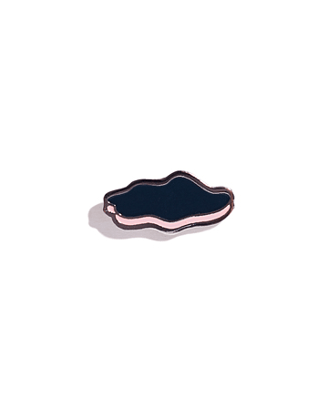 Pin Nube