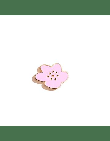 Pin Magnolia