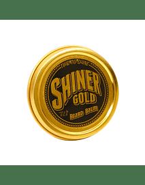 Shiner Gold Cera para Barba