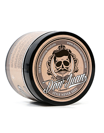 Don Juan Meteor Clay Matte