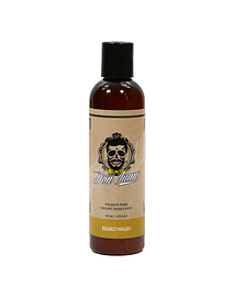 Don Juan Shampoo para Barba