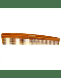 Prospectors Peine Dresser Comb