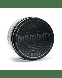 Lockhart's Anti-Gravity