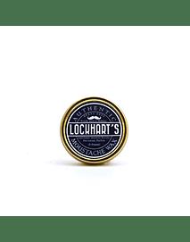 Lockhart's Cera Para Bigote