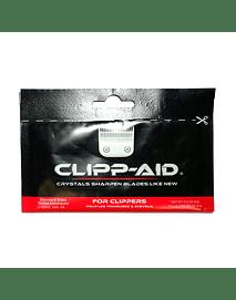 Clipp-Aid Afilador de Clippers