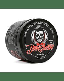 Don Juan Pomade