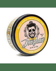 Don Juan Hair Grase