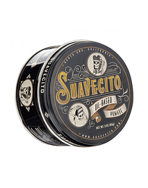 Suavecito Oil Based