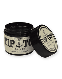 Tip Top Original Pomade