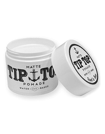 Tip Top Matte Pomade