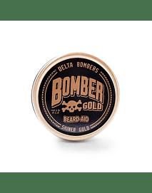 Shiner Gold Delta Bombers Cera para Barba