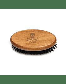TBR Military Brush