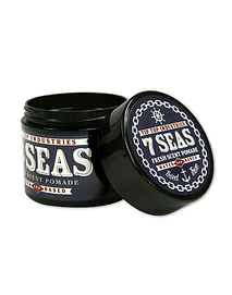 Tip Top 7 Seas Strong Hold Pomade
