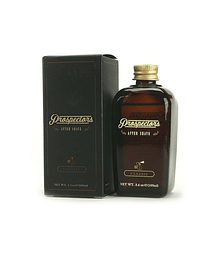 Prospectors After Shave Classic