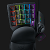 Teclado Gamer Razer Tartarus V2, Razer Chroma , All New Razer™ Mecha-Membrane