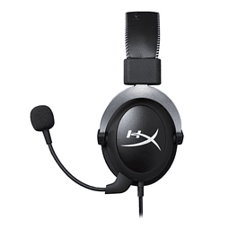 HyperX CloudX Licensed Xbox Gaming Headset