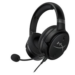 Cloud Orbit S Gaming Headset