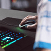 Pulsefire Surge Gaming Mouse