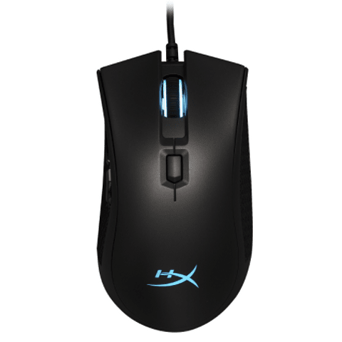 Pulsefire FPS Pro Gaming Mouse
