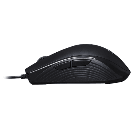 Pulsefire Core Gaming Mouse