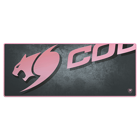 Cougar Pad Mouse Arena X Pink