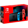 Consola NINTENDO Switch 32GB Controles Joy-con Neon 1.1