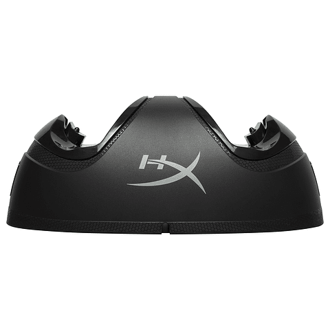 Cargador HyperX ChargePlay Duo Controller Charging Station for PS4