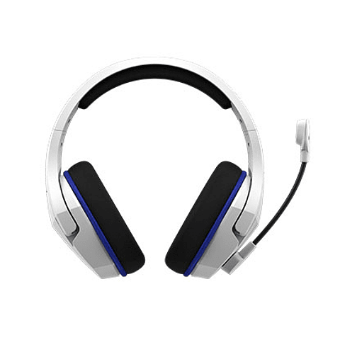 HyperX® Audifono Gamer Stinger Core Wireless PS5™, PS4™ y PC