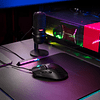 HYPERX Mouse Pulsefire Haste Global Gaming
