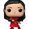 POP MARVEL: SHANG-CHI AND THE LEGEND OF THE TEN RINGS - KATY