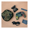 CONTROL PS4 NACON REVOLUTION PRO UNLIMITED CALL OF DUTY BLACK OPS COLD WAR