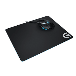 MousePad Gaming Logitech G240 Cloth