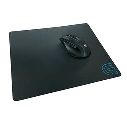 MousePad Gaming Logitech G440 Hard, Superficie Dura
