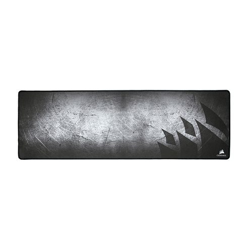 Mouse Pad Corsair Gaming™ MM300 Anti-Fray Cloth Extended