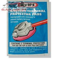 Protetor de Baterias Wynn´s