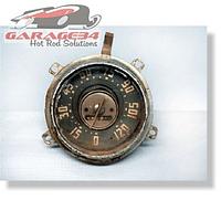 Velocimetro de pickups Chevrolet 1947 a 1953