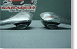 Maçanetas para Veículos Chevrolet