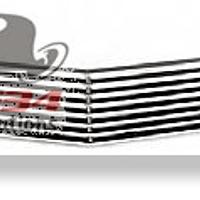 Grade Dianteira em Aluminio para Ford Maverick