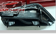Lanterna Traseira Original Completa para Camaro Type