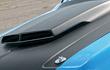 Scoop Réplica do Dodge Challenger T/A