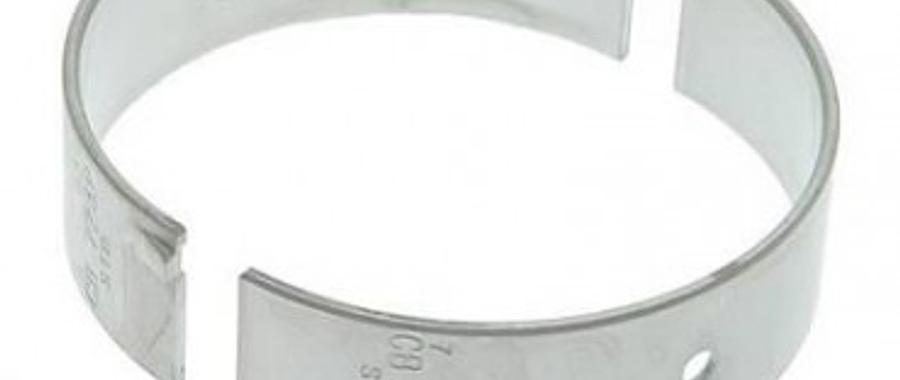 BRONZINAS DE BIELA CLEVITE .030 PARA CHEVROLET SMALL BLOCK V8 265, 305, 325, 350, 364,0376 E 427