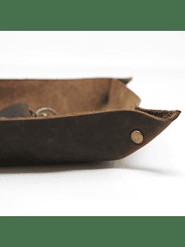 Set Cajas de Cuero 1937